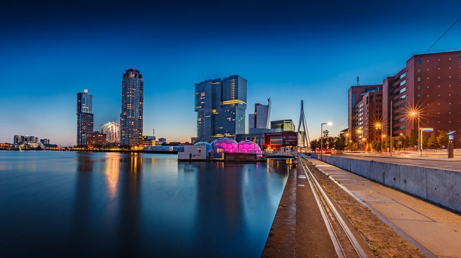 Administratiekantoor Rotterdam   MANDS Administratie